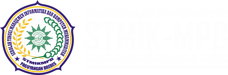 Stmikmpb Techno Science Humanity Campus